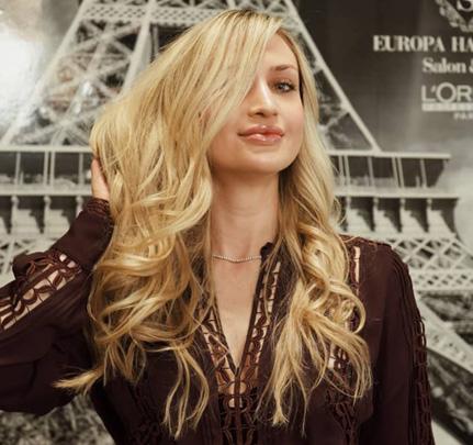 BEST HAIR SALON IN MIAMI   Haircuts, Hair Color