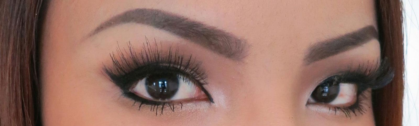 Wedding Makeup Artist Miami Airbrush Makeup