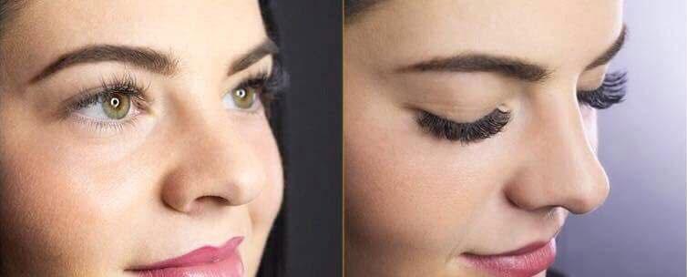 Airbrush Makeup Artist Miami FL