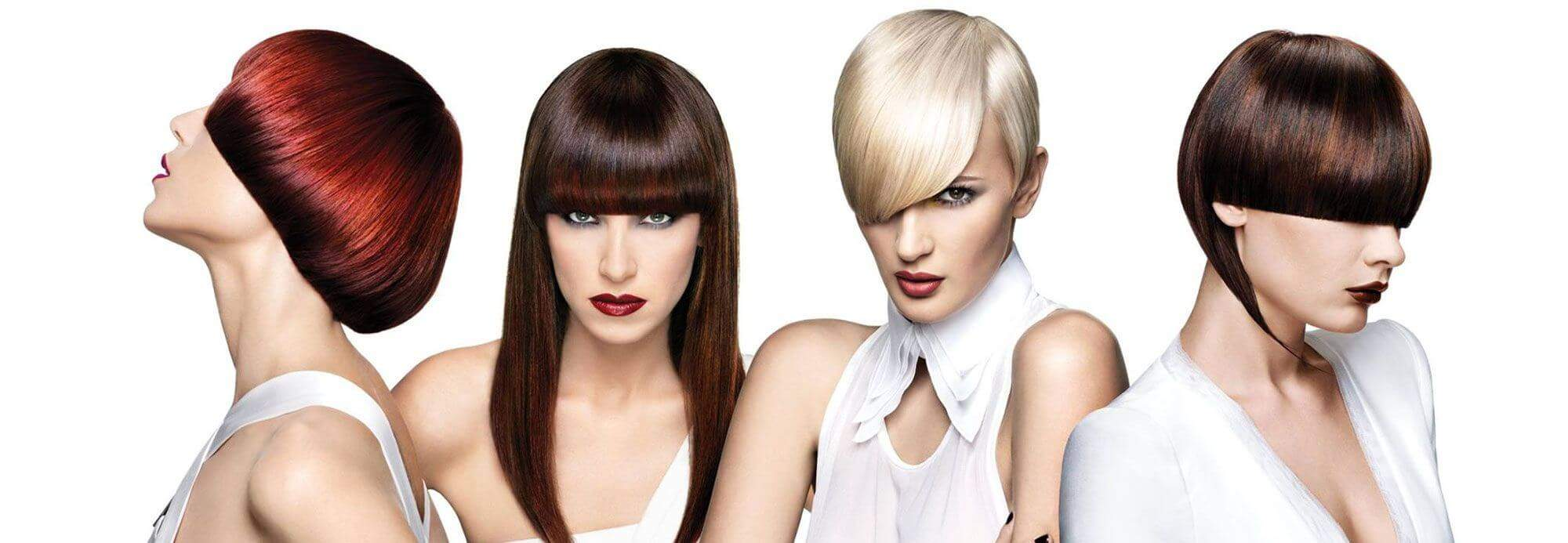 Europa Hair Studio Best Hair Salon In Miami